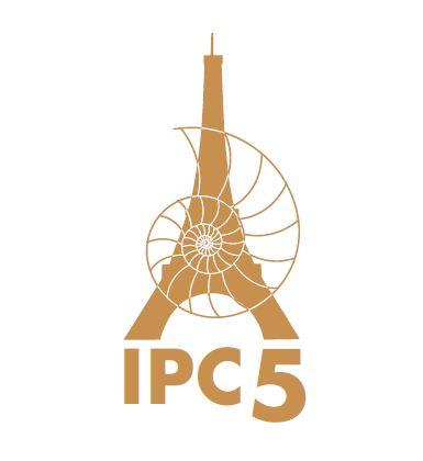 Ipc2018