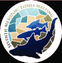 Mesofish
