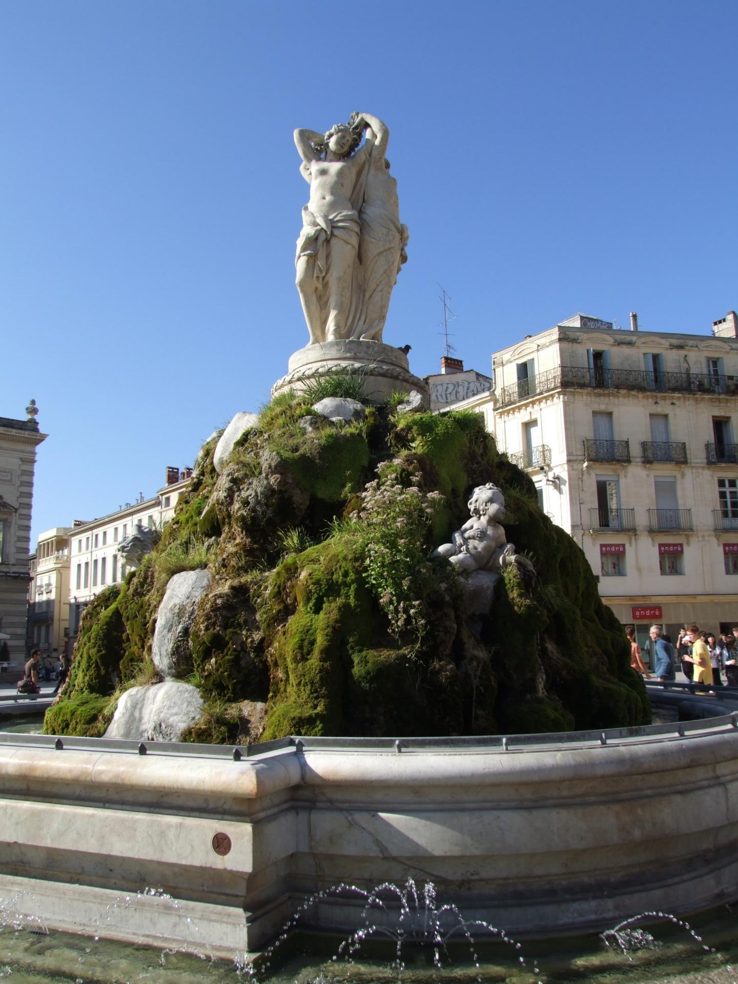 Prochain congrès APF 2022 à Montpellier